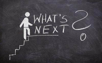 Quelles sont les démarches à suivre avant de déménager?